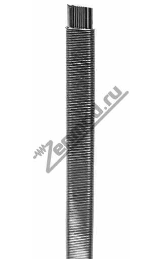 Фильтр для сигарет купить в челябинске ижевск где купить сигареты