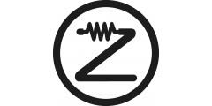 Спирали ручной работы Zenmod
