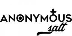 Anonymous SALT