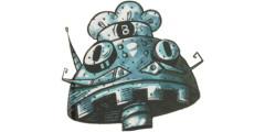 Bakery Bots