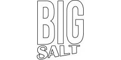 Big SALT