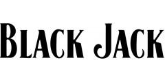 Black Jack
