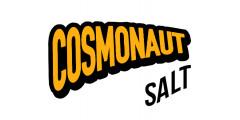 COSMONAUT SALT