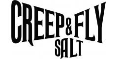 Creep & Fly SALT