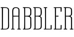 Dabbler