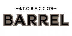 T.O.B.A.C.C.O BARREL