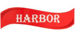Жидкость Harbor