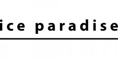 Ice Paradise