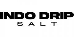 IndoDrip SALT