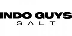 IndoGuys SALT