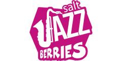 Жидкость Jazz Berries SALT