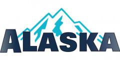 ALASKA SALT by Jumble