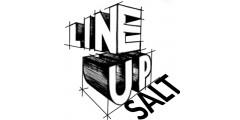 Line Up SALT