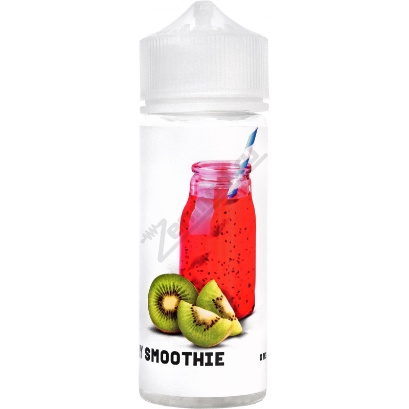 NICE - Kiwi Berry Smoothie 95мл