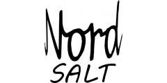 Nord SALT