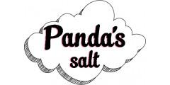 PANDA'S SALT