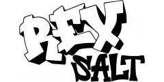 Rex SALT