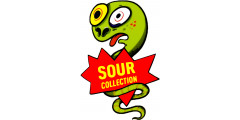 Sour Collection