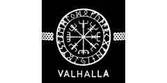 VALHALLA SALT