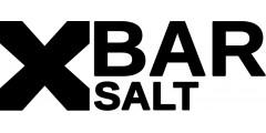 X-Bar SALT