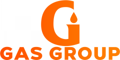 GAS Group