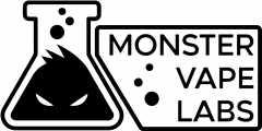 Monster Vape Labs