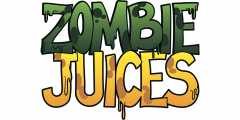 Zombie Juices