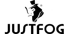 Электронные сигареты Justfog