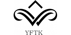 Атомайзеры YFTK