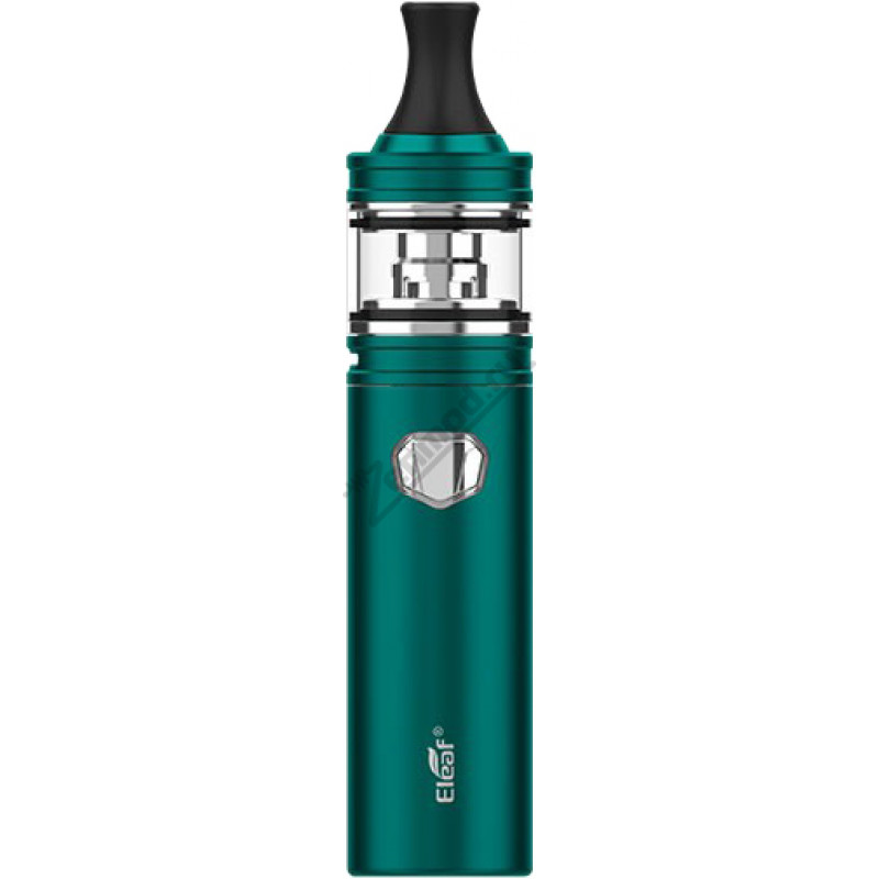 Eleaf iJust mini Kit Green