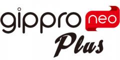 Gippro Neo Plus 1600