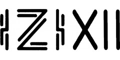 IZI XII
