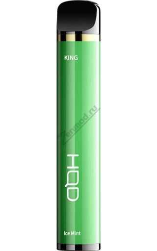 купить электронную сигарету одноразовую в челябинске