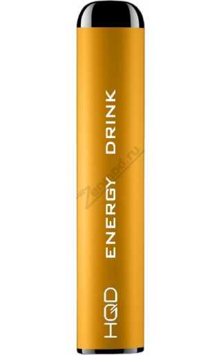 Электронная сигарета одноразовая купить в челябинске купить картридж для сигареты blu