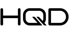Одноразовые HQD