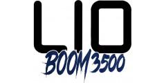 LIO Boom 3500
