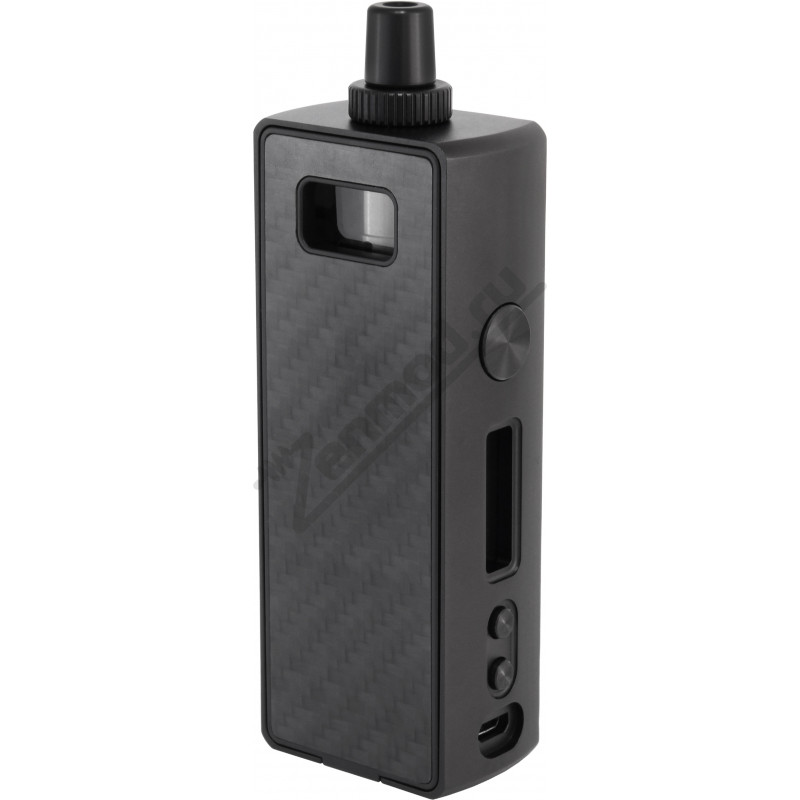 MECHLYFE Ratel Pod Carbon Fiber