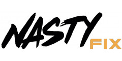 Nasty Fix