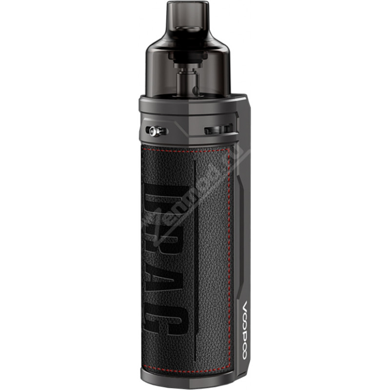 VooPoo DRAG S Classic