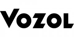 Электронные сигареты Vozol