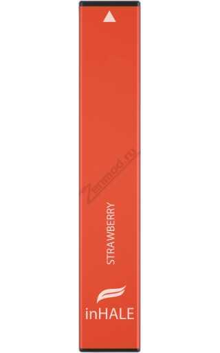 Электронные сигареты одноразовые челябинск торговля табачными изделиями 2013